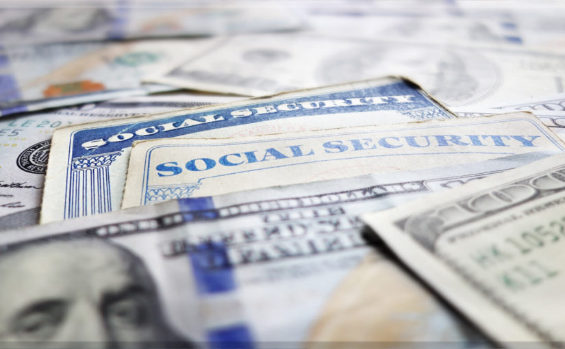If Approved for SSDI or SSI, When Are the Benefits Activated