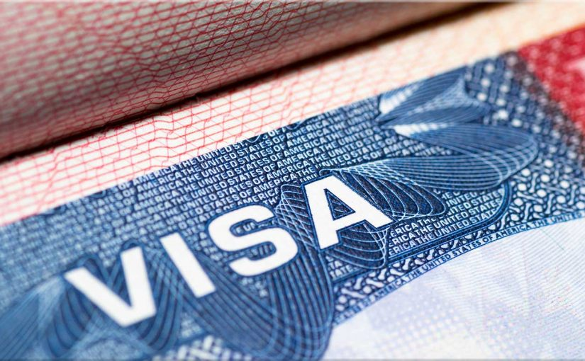 How is immigration court different from criminal court jeanne morales immigration court is an administrative court fandeluxe Images